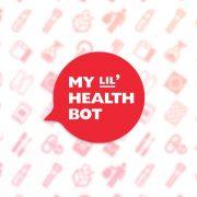 My Lil' HealthBot